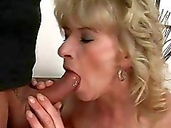 aged blowjob cock sucking fellation fuck