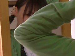 masturbation étudiante vieux jeune des vidéos hd 18 ans