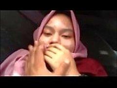 Malay Tudung Sex Video