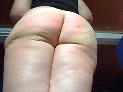 shemale amateur big asses