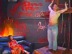 anthony rosano asia oriental bondage fetish