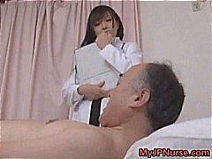 asya fetiş kıllı japon hemşire