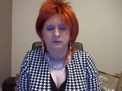 transeksüel amatör bdsm