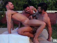 gays gay group sex gay latin gay men gay
