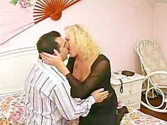 shemale lady-boy tranny transsexual