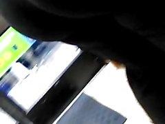 bbw close-ups hidden cams