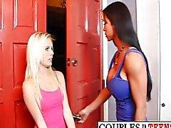 elaina raye jewels jade big tits blonde