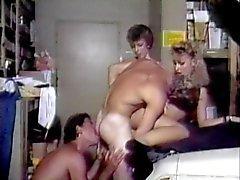 бисексуалов