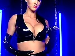 alice goodwin babe young brunette big-tits