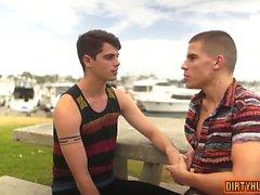 bareback gay pompini gay gays gay ragazzi amanti gay