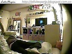 masturbate hidden hidden-cam