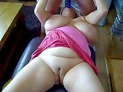 big boobs briten lesben reift