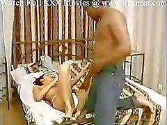 indisch romance nri