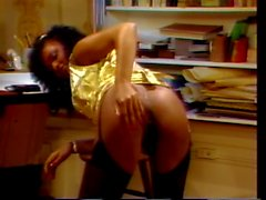 black and ebony tits group sex vintage bisexuals