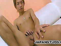 любительский азиатский геи люди