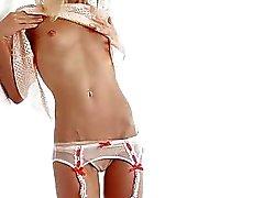 düz erotik memeler sıska çıplak teens ince genç