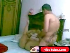 asyali kadın anal sarışın