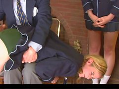 spanking hd videos antique