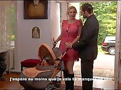 fransız hardcore italyan milfs