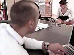 babe big boobs big cocks blowjob