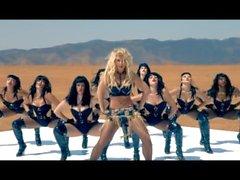 music music-video porn-music-video pmv pmv-compilation