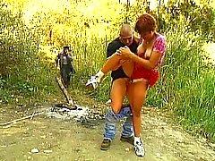 anal sex blowjob kaukasisch paar