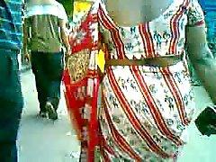 câmaras ocultas indiano milfs voyeur