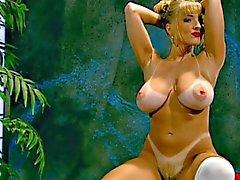 big boobs pornstars softcore striptease jahrgang