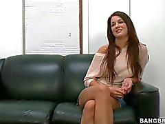 kelsey-jones amateur