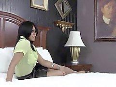 ass big boobs black and ebony creampie