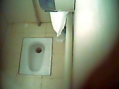 amateur hidden cams indian