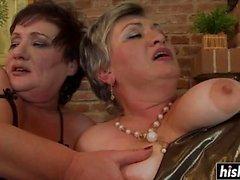 bbw big boobs brunette creampie group sex