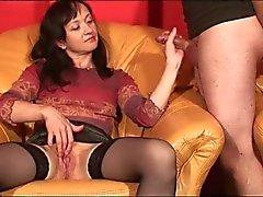 amateur der nähe usv masturbation orgasmen