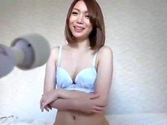 amateur asiatisch japanisch pov