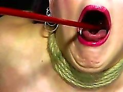 bdsm bdsm lesbo rakastajatar orjuus julma seksikohtauksia
