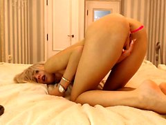 blonde erotic hd