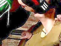 Gay sexy boys sex videos 3gp mp4 Will that save his rump from a