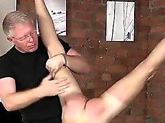 Old men gay porn naked dunes sex first time Jacob Daniels ne