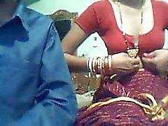 amador câmaras ocultas indiano