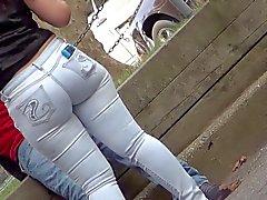 anal cames cachées nudité en public étudiante millésime