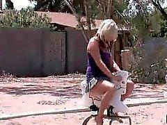 FTV FTVgirls FTV girls at ftvparadise 17525