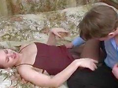 casal sexo oral sexo anal adolescente