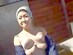 blowjobs sex toys japanese milfs