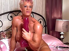 big boobs masturbation matures