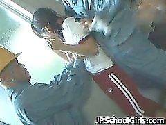 amateur anal asian asian schoolgirl