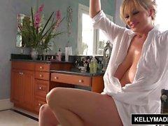 masturbation pornstars big boobs milfs big natural tits