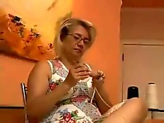 anal bbw grannies