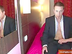 massage arab gay french hunk