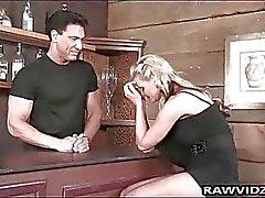 anal anal gape penetração anal pornô anal