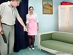 fetish spanking whipping